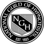 Hypnosetherapeut Schweiz
